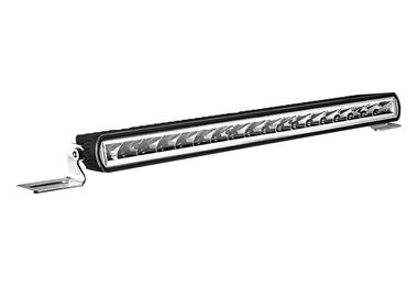 """22"""" LED Light Bar, Spot Beam, 12V/24V (LIGH188 / SC-00172 / Osram)"""