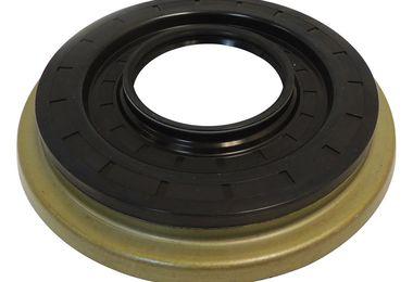 Axle Seal (Rear) (68084595AA / JM-03644 / Crown Automotive)