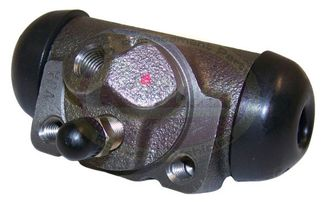 "Wheel Cylinder (Right, 10"" Drum) (52000848 / JM-01624 / Crown Automotive)"