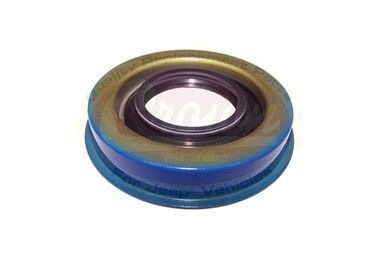 Pinion Seal (Flanged) (5072473AA / JM-00834 / Crown Automotive)