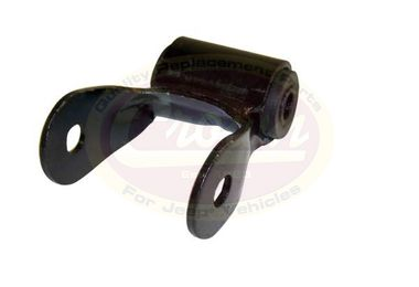 Shackle (52000507 / JM-00036 / Crown Automotive)