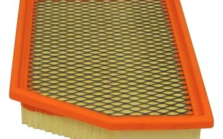 Air Filter (2.0,  2.4L, 3.2L CRD) (52022378AA / JM-04961 / Mopar)