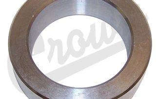 Retaining Ring (55055032AE / JM-05115 / Crown Automotive)