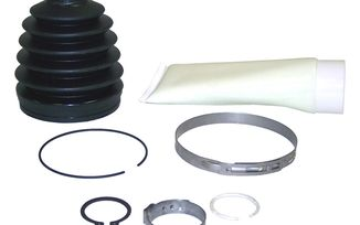 Inner Boot Kit (5140758AA / JM-03544 / Crown Automotive)