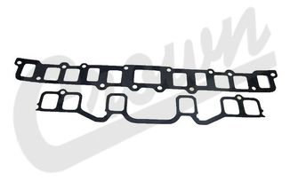 Manifold Gasket (J3242855 / JM-04850 / Crown Automotive)