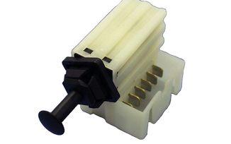 Brake Light Switch (56042023 / JM-01303 / Crown Automotive)