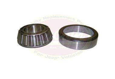 Inner Pinion Bearing (4746979 / JM-00714 / Crown Automotive)