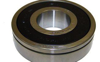 Input Shaft Bearing (Front) (83502681 / JM-03613 / Crown Automotive)