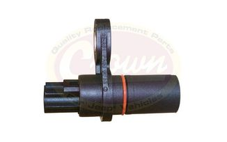 Tranmission Input Speed Sensor (4799061AB / JM-00454 / Crown Automotive)