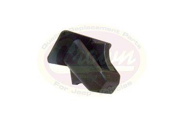 Retainer (Lower Side Cladding) (5FR56DX9 / JM-00539 / Crown Automotive)