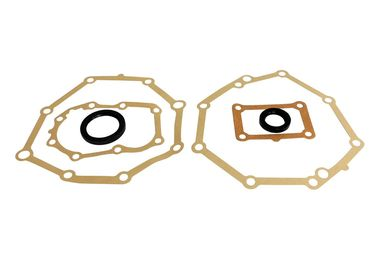 Gasket and Seal Kit (AX4, AX5) (AXGS / JM-03606 / Crown Automotive)