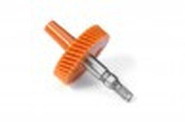 40 Tooth Speedometer Gear (18760.29 / JM-02868 / Omix-ADA)