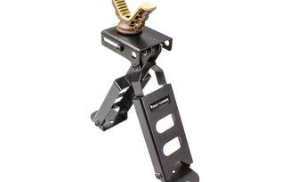 Rack Mount Precision Rifle Cradle (RRAC146 / JM-03899 / Front Runner)