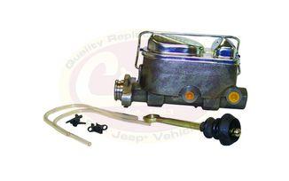 Brake Master Cylinder (5252626 / JM-00167 / Crown Automotive)