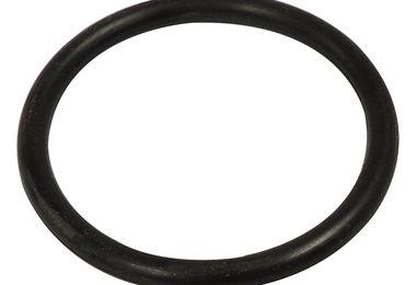 Shaft Disconnect O-Ring (52069888AB / JM-03538 / Crown Automotive)