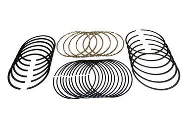 Piston Ring Set (Std) (68001386AA / JM-04918 / Crown Automotive)
