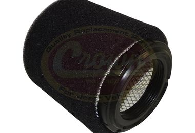 Air Filter (4891967AC / JM-00686 / Crown Automotive)