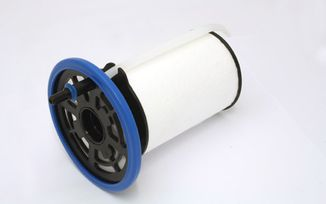 Fuel Filter, Diesel (J6RE50889 / JM-04250 / Mopar)