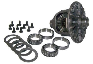 Differential Case Assembly (4856357AS / JM-04865 / Crown Automotive)