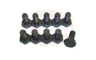 Gear & Pinion Bolt Kit (4720891 / JM-01475 / Crown Automotive)