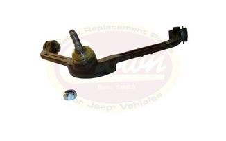 Upper Control Arm (52088632AB / JM-00426 / Crown Automotive)