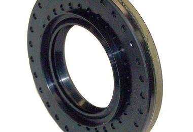 Axle Drive Shaft Seal (52111338AC / JM-03498 / Crown Automotive)