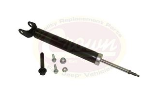 Rear Shock Absorber, WK2 (68069671AC / JM-03254 / Crown Automotive)