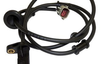 Wheel Speed Sensor (Rear Left), WJ (56041509AA / JM-01645 / Crown Automotive)