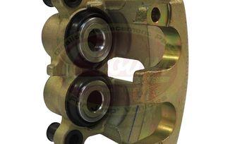 Brake Caliper (Front Right), WK2 (68052362AB / JM-02109 / Crown Automotive)