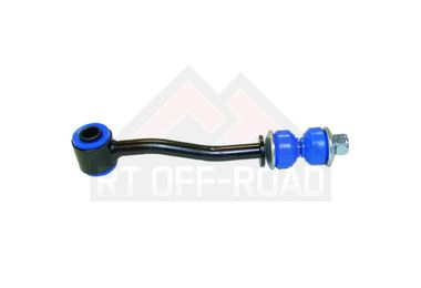 Front Sway Bar Link - Heavy Duty, XJ & ZJ (52037849P / JM-02427 / RT Off-Road)