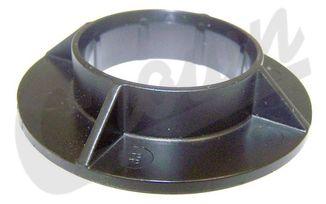 Oil Slinger (Front) (5083669AA / JM-00952 / Crown Automotive)
