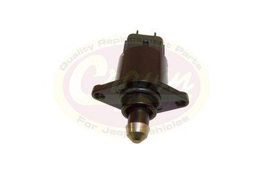 Idle Speed Motor (98 on) (4874373AB / JM-00023 / Crown Automotive)