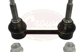 Rear Sway Bar Link (WK2 SRT8) (68091853AA / JM-03258 / Crown Automotive)