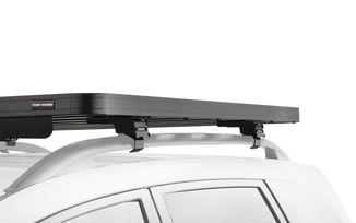 Slimline II Roof Rack Rail Kit, Navara NP300 (KRNN004T / SC-00131 / Front Runner)