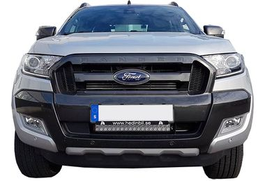 "21"" Xmitter Prime Light Bar Kit, Ranger T6 PX2 (2015-18) (FORD-PX36M12KIT / SC-00035 / Vision X lighting)"