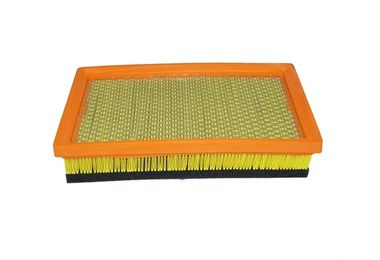 Air Filter, XJ Diesel (53030730 / JM-00850 / Crown Automotive)