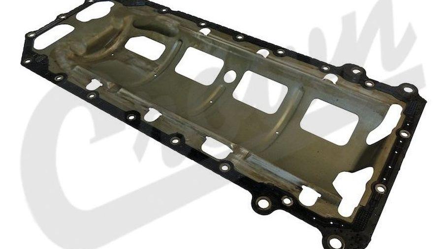 Oil Pan Gasket (4792874AA / JM-01233 / Crown Automotive)