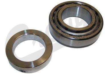 Wheel Bearing Kit (994262K / JM-01465 / Crown Automotive)