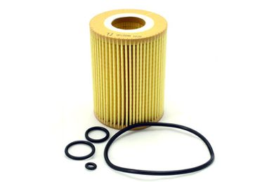 Oil Filter, Diesel (J4EE48831R / JM-04079 / Allmakes 4x4)