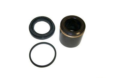 Rear Caliper Piston Kit Repair Kit (68003882AA / JM-00853 / Crown Automotive)