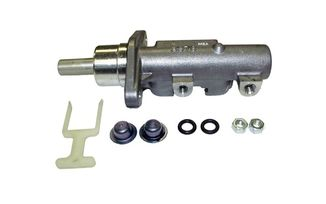 Brake Master Cylinder, WJ (5011260AB / JM-01082 / Crown Automotive)