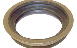 Transmission Oil Pump Seal (4799964AB / JM-04441 / Crown Automotive)
