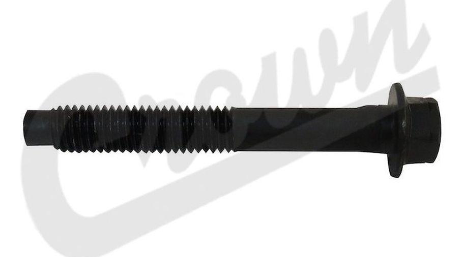 Body Mount Bolt (J4007571 / JM-03396 / Crown Automotive)