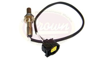 Oxygen Sensor (56028995AA / JM-00466 / Crown Automotive)