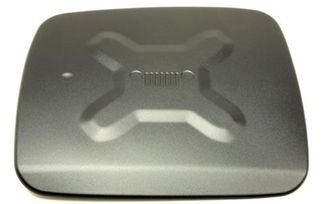 Fuel Flap Cover, Renegade (TF4260 / JM-04457 / Terrafirma)