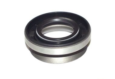 Axle Shaft Inner Seal, Dana 30 (J8121781 / JM-00418SP / Crown Automotive)