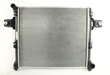 Radiator, 3.0L Diesel, WK (J4CL48878OE / JM-04059 / Allmakes 4x4)