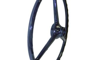Steering Wheel (914047 / JM-04919 / Crown Automotive)