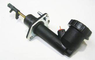 Clutch Master Cylinder (Cherokee XJ 91-96) (4636864 / JM-00592 / Crown Automotive)