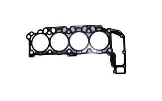 Cylinder Head Gasket, 4.7 V8 (53020673 / JM-00890 / Crown Automotive)
